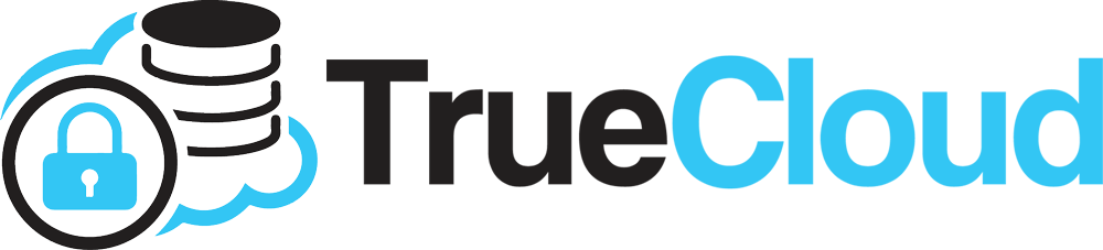 true-cloud-horizontal-logo